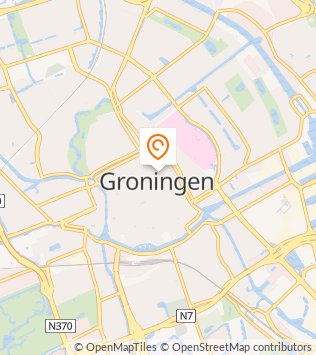 Visit Groningen - The best things to do - Holland.com